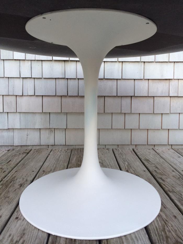 burke_tulip_48_dining_table_-5